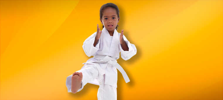Preschool 8 Karate For Kids: Things To Know